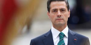 Siguen_errores_comunicacion_EPN_Alcaldes_de_Mexico_Agosto_2016