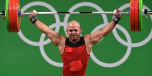 Sueños_olimpicos_De_puño_y_letra_Alcaldes_de_Mexico_Agosto_2016