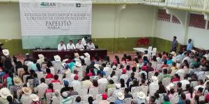 Tramites_agrarios_son_gratuitos_Alcaldes_de_Mexico_Agosto_2016