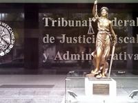 Tres magistrados de Sonora irán a prisión por daño millonario a CFE