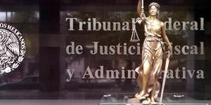 Tres_magistrados_prision_por_daño_a_CFE_Alcaldes_de_Mexico_Agosto_2016