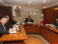 Anulan elección de presidente municipal en Hidalgo