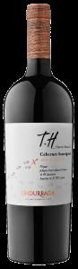 Vino-Terroir-Hunter-Cabernet