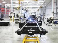 Colima impulsa industria automotriz