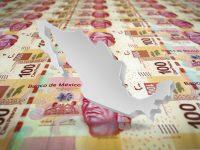 Cinco entidades concentran el 49% de la deuda de gobiernos locales