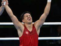 Las olimpiadas destaparon la cloaca