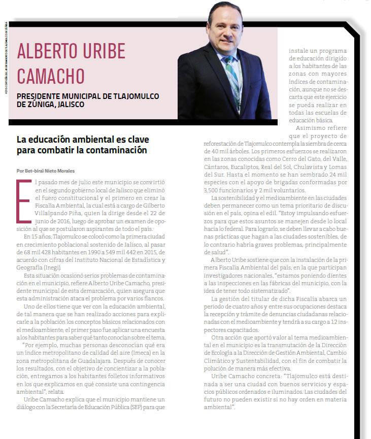 ALBERTO-URIBE