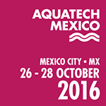 aquatech_mexico_alcaldes_de_mexico