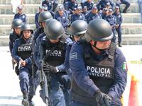 ANAC considera adecuada la estrategia contra violencia en 50 municipios