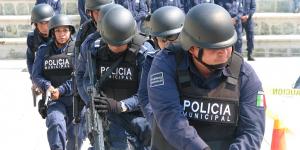 Anac_considera_adecuada_estrategia_de_seguridad_Alcaldes_de_Mexico_Agosto_2016