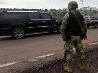 Asesinan a Secretario de Obras Públicas de Chilapa, Guerrero
