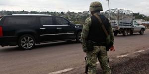 Asesinan_Secretario_de_obras_Chilapa_Guerrero_Alcaldes_de_Mexico_Agosto_2016