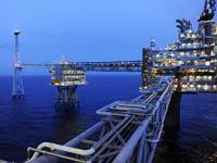 Autorizan la primera perforación de pozo petrolero a un operador privado