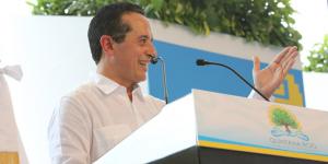 carlos_joaquin_gobernador_quintana_roo_alcaldes_de_mexico_septiembre_2016