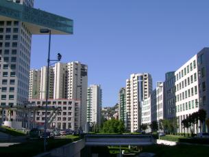 """Buscan convertir a la Ciudad de México en una 'Smart City"""""""