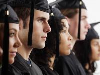 Cobertura de educación superior en México por debajo del nivel en América Latina