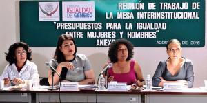 comision_municipal_erradicar_violencia_contra_mujeres_alcaldes_de_mexico_septiembre_2016