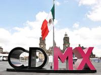 Completan la Asamblea Constituyente de la CDMX