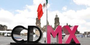 Completan_Asamblea_Constituyente_CDMX_Alcaldes_de_Mexico_Septiembre_2016
