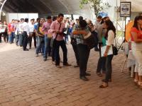 Tabasco registró la mayor tasa de desempleo en agosto a nivel nacional