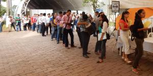 desempleo_en_tabasco_el_mayor_a_nivel_nacional_alcaldes_de_mexico_septiembre_2016