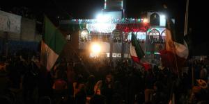 Feliz_cumpleaños_alcaldes_y_el_pueblo_Alcaldes_de_Mexico_Septiembre_2016