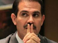 Guillermo Padrés presenta amparo contra orden de aprehensión