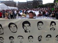 Habría más policías municipales y funcionarios implicados en caso Ayotzinapa: PGR