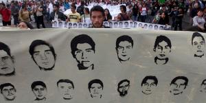 Habria_mas_implicados_en_caso_Ayotzinapa_PGR_Alcaldes_de_Mexico_Septiembre_2016
