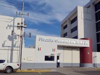 Hombre armado asesina a dos funcionarias dentro de la Fiscalía de Jalisco