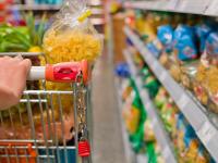 Inflación registra su mayor alza en siete meses