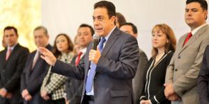 Inicia_mandato_gobiernos_estatal_municipal_Hidalgo_Alcaldes_de_Mexico_Agosto_2016