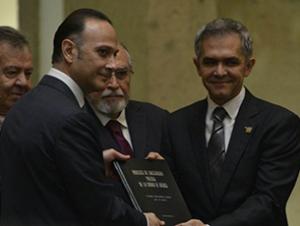 Instalan_Asamblea_Constituyente_de_la_Ciudad_de_Mexico