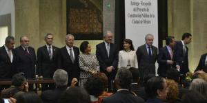 Instalan_Asamblea_Constituyente_de_la_Ciudad_de_Mexico_Alcaldes_de_Mexico_Septiembre_2016