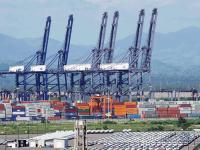 Instalan en el Congreso la Comisión Especial de Zonas Económicas Especiales