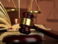 SCJN invalida leyes anticorrupción de Chihuahua y Veracruz