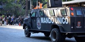 Mamdo_Unico_tema_principal_en_Congreso_Alcaldes_de_Mexico_Septiembre_2016