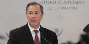 meade_comparece_ante_diputados_alcaldes_de_mexico_septiembre_2016