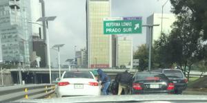 mexicanos_se_sienten_inseguros_alcaldes_de_mexico_septiembre_2016