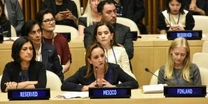 Mexico_establecera_Centro_Excelencia_Estadistica_Genero_Alcaldes_de_Mexico_Septiembre_2016