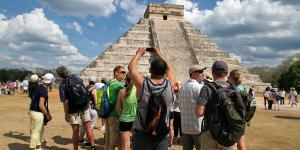 mexico_segundo_favorito_de_america_turismo_alcaldes_de_mexico_septiembre_2016