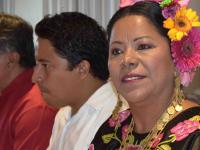 Mujeres gobernarán en 38 municipios de Oaxaca