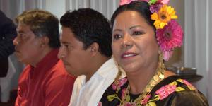 mujeres_gobernaran_38_municipios_oaxaca_alcaldes_de_mexico_septiembre_2016