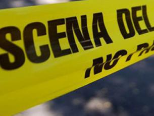 Municipios con más homicidios dolosos en lo que va de 2016