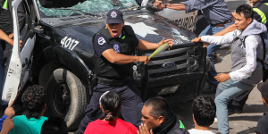 municipios_rebazados_para_garantizar_seguridad_alcaldes_de_mexico_septiembre_2016