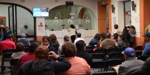 municipios_requieren_recaudar_mas_alcaldes_de_mexico_septiembre_2016