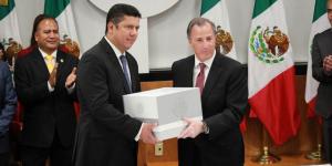 no_habra_mas_ajuste_al_gasto_alcaldes_de_mexico_septiembre_2016