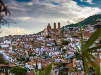 No habrá nuevos Pueblos Mágicos en 2017: Sectur