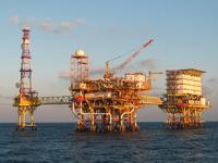 Nuevos yacimientos petroleros, salida de la crisis para Pemex: González Anaya