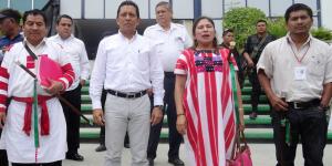 Ordena_TWPJF_restituir_a_alcaldesa_Oxchuc_Alcaldes_de_Mexico_Agosto_2016